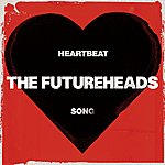 The Futureheads Heartbeat Song