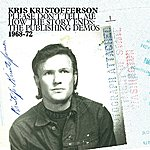 Kris Kristofferson Please Don't Tell Me How the Story Ends: The Publishing Demos 1968-72