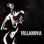 Villanova Things I Have To Say