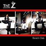 Iz Beach Club