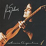 Luis Salinas Música Argentina 1