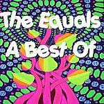 The Equals A Best Of...