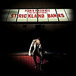 Plan B The Defamation Of Strickland Banks