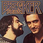 Brecker Brothers Don't Stop The Music