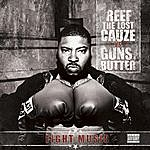 Reef The Lost Cauze Fight Music (Parental Advisory)