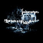 Lostprophets For He's A Jolly Good Felon (L'amour La Morgue Rinse And Refix Edition)