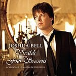 Joshua Bell Vivaldi: The Four Seasons