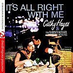 Barney Kessel It's All Right With Me (Digitally Remastered)