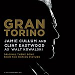 Jamie Cullum Gran Torino (Featuring Clint Eastwood As Walt Kowalski) (Single)