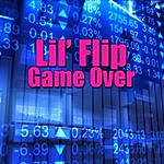 Lil' Flip Game Over (Re-Recorded / Remastered)
