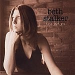 Beth Stalker Here With You