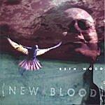 Beth Wood New Blood