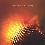 Beth Wood Marigolds