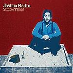 Joshua Radin Simple Times (Reissue)