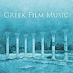 City Of Prague Philharmonic Orchestra Greek Film Music