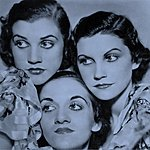 The Andrews Sisters Anthology Vol. 2