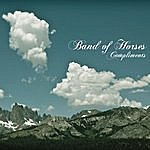 Band Of Horses Compliments (Single)
