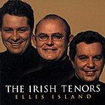 The Irish Tenors Live From Ellis Island