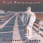 Rich Betancourt Greatest Moments