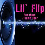 Lil' Flip Sunshine / Game Over (Re-Recorded / Remastered Versions)