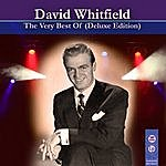 David Whitfield The Very Best Of (Deluxe Edition)