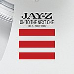 JAY Z On To The Next One