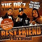 DB'z Best Friend (Feat. E-40 & Droope) - Single