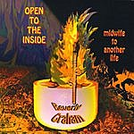Beverly Graham Open To The Inside