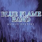 Blue Flame World Destiny