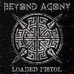 Beyond Agony Loaded Pistol