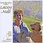 Beverly Ritz Lacey Mae