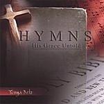 Tonya Betz Hymns: His Grace Untold