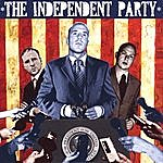 Bobby Hatfield The Independent Party Featuring Fte