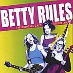 Betty Betty Rules