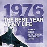 Blue Öyster Cult The Best Year Of My Life: 1976