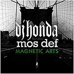 Mos Def Magnetic Arts