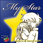 Mariano My Star (5-Track Maxi-Single)