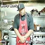 Doey Rock Doe's Diner (Single)