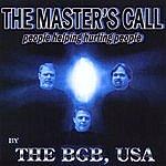 Bgb The Master's Call