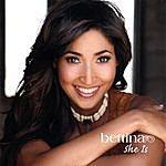 Bettina She Is