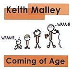 Keith Coming Of Age