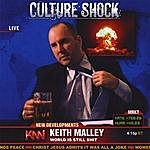 Keith Culture Shock