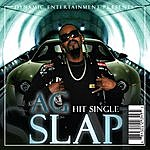 A.G. Slap