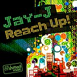 Jay-J Reach Up (2-Track Single)