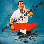 Maynard Ferguson Around The Horn
