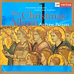Andrew Parrott Christmas Album Vol.1