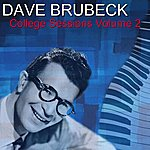 Dave Brubeck College Sessions, Vol. 2