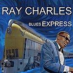 Ray Charles Blues Express