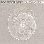 Boo Hewerdine Harmonograph