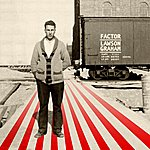 Factor Lawson Graham